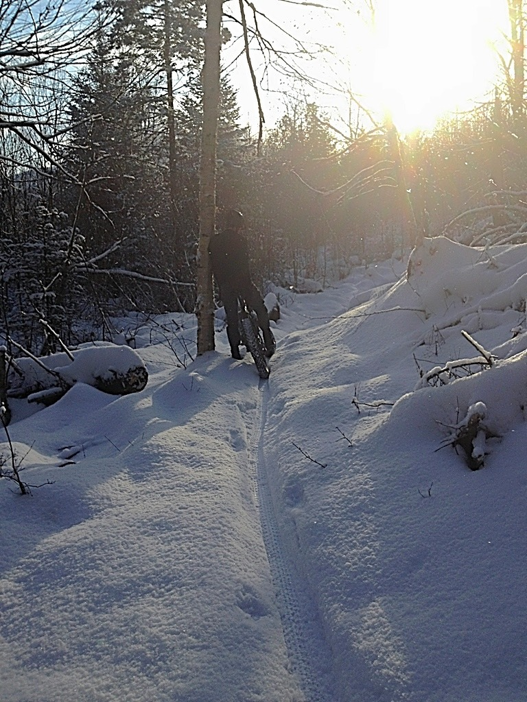Fatbikes & riding in Vermont-imageuploadedbytapatalk1328567363.878663.jpg
