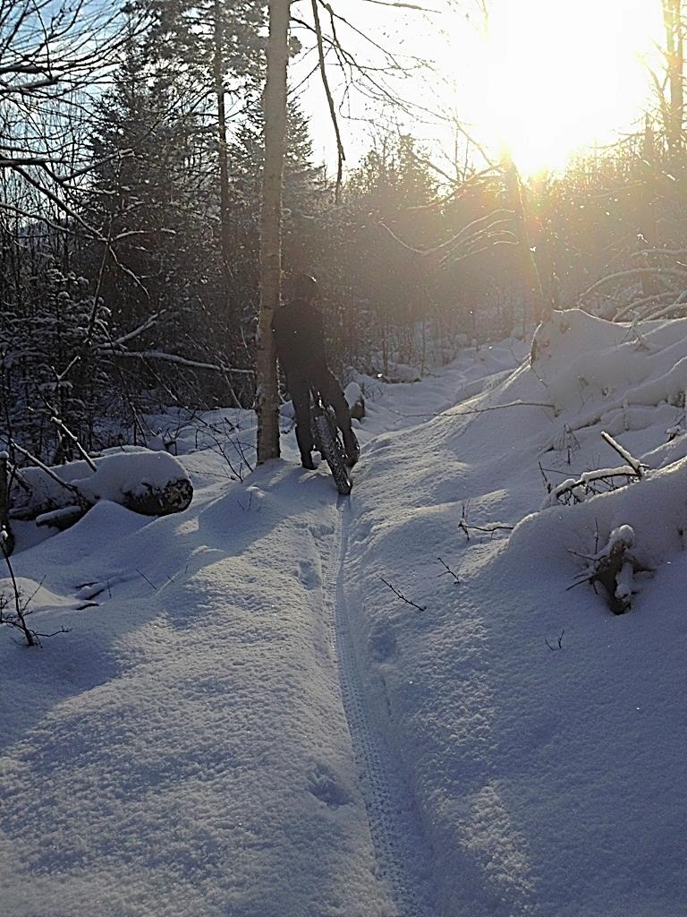 Fatbikes & riding in Vermont-imageuploadedbytapatalk1328567363.878663.jpg