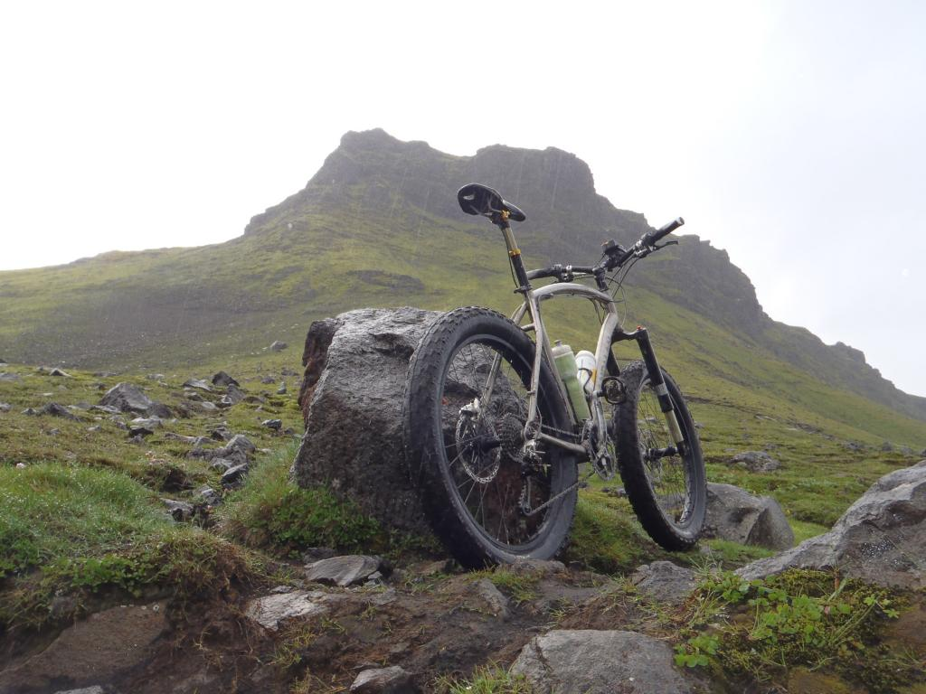 Your Latest Fatbike Related Purchase (pics required!)-imageuploadedbytapatalk1329183707.847907.jpg