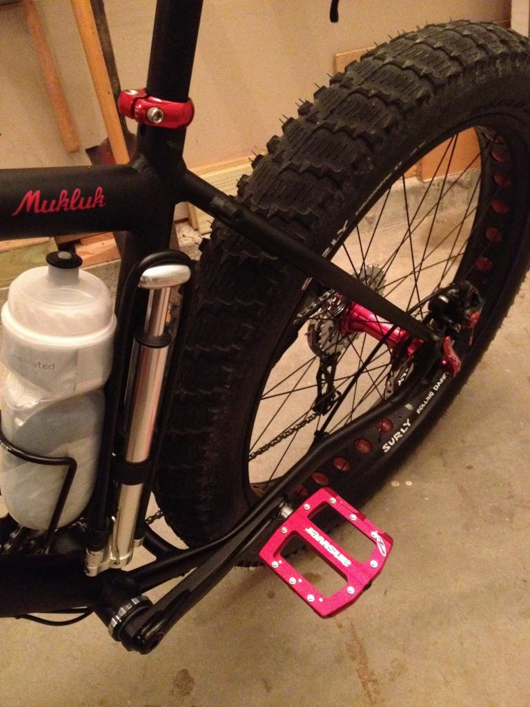Your Latest Fatbike Related Purchase (pics required!)-imageuploadedbytapatalk1329264979.458992.jpg