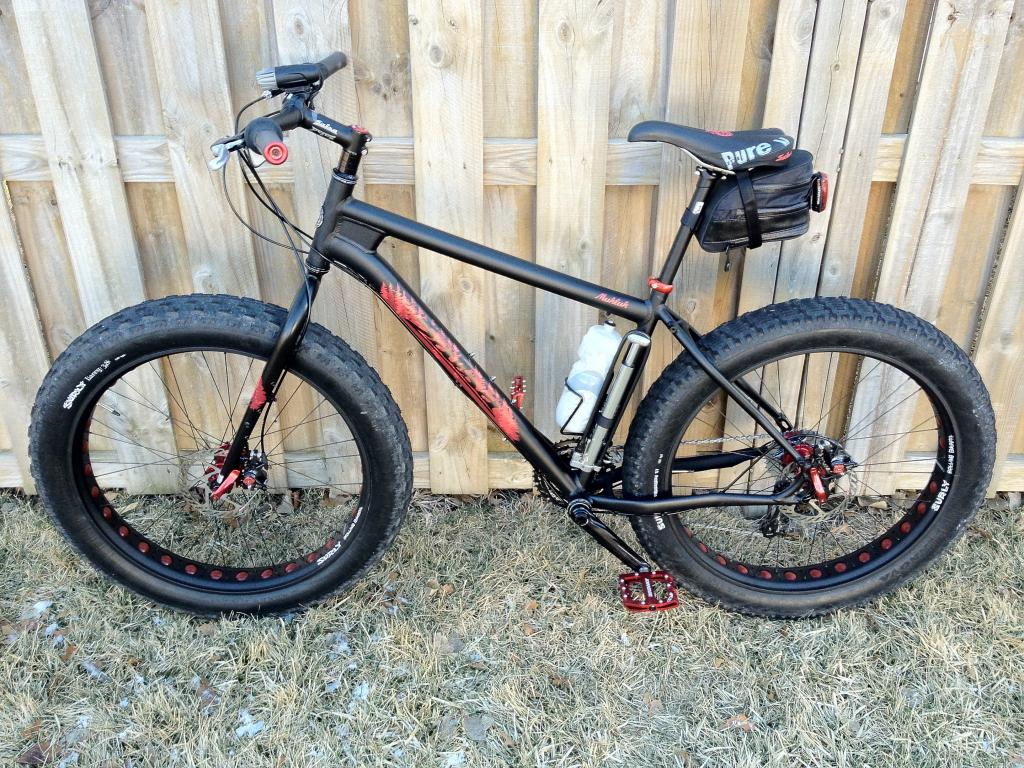 Your Latest Fatbike Related Purchase (pics required!)-imageuploadedbytapatalk1329265089.555793.jpg