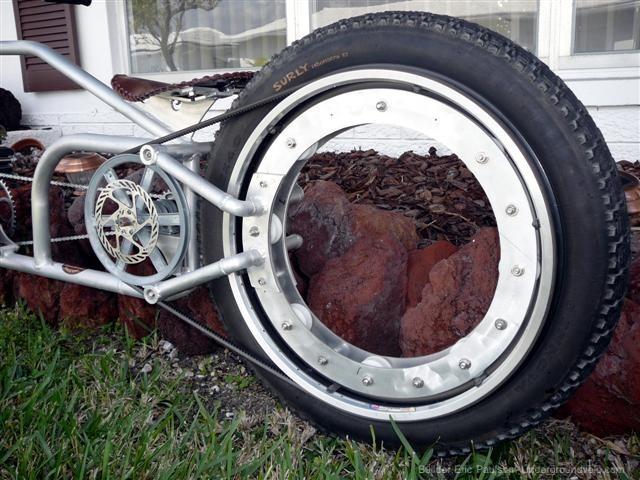 Failed or odd fatbike ideas pictures-imageuploadedbytapatalk1329576649.679906.jpg