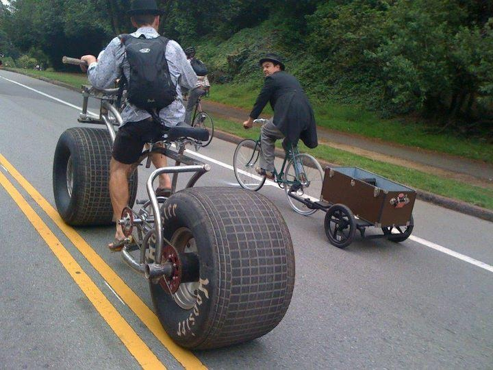 Failed or odd fatbike ideas pictures-imageuploadedbytapatalk1329586092.941557.jpg