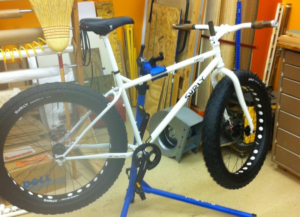 Your Latest Fatbike Related Purchase (pics required!)-imageuploadedbytapatalk1330533395.304312.jpg