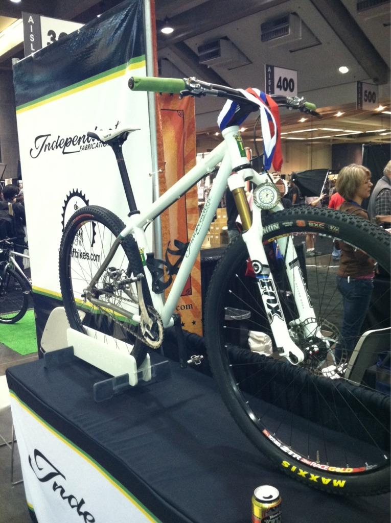 Handbuilt Bike Show - Insider scoop-imageuploadedbytapatalk1330743896.282487.jpg