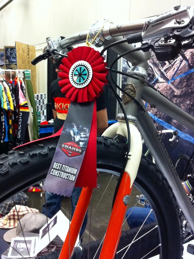 Handbuilt Bike Show - Insider scoop-imageuploadedbytapatalk1330827865.634260.jpg