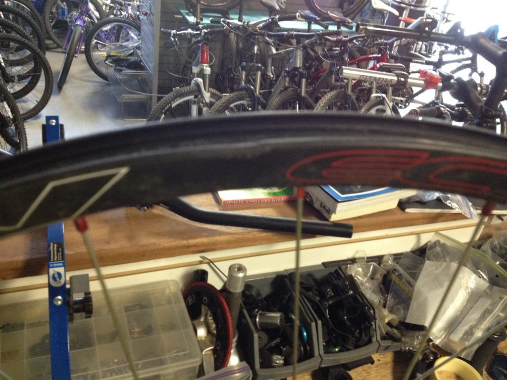 29er XC Carbon Race Wheels Lightest Yet-imageuploadedbytapatalk1331355084.483262.jpg