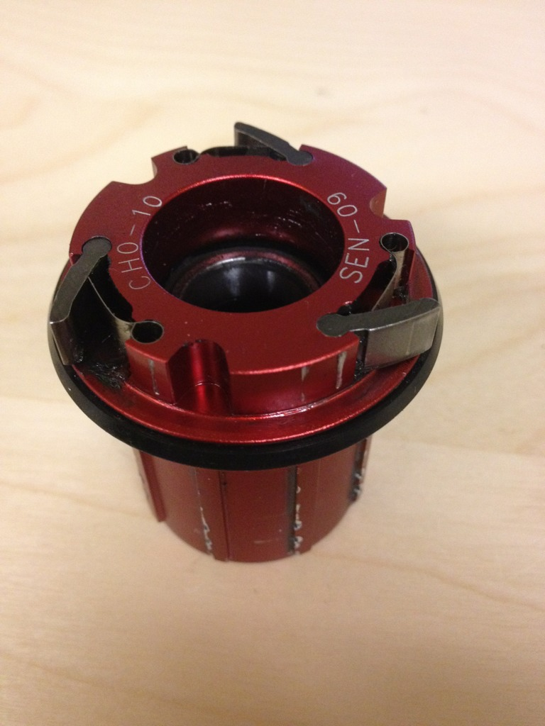 Steel freehub body for Stan's ZTR hubs?-imageuploadedbytapatalk1331390600.065958.jpg