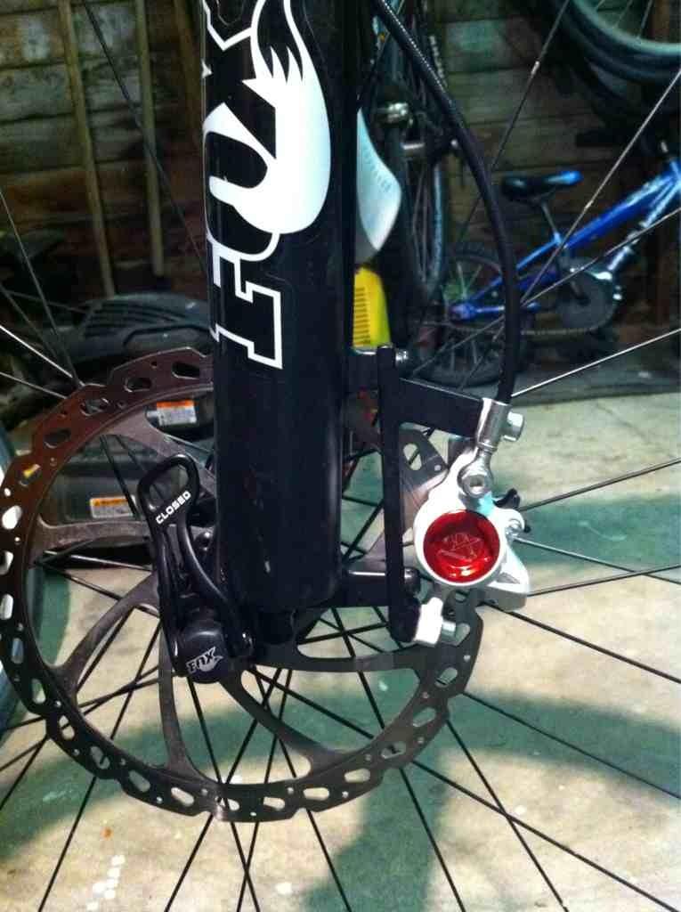 Alternate rotors for Formula RX brakes-imageuploadedbytapatalk1331655931.171775.jpg