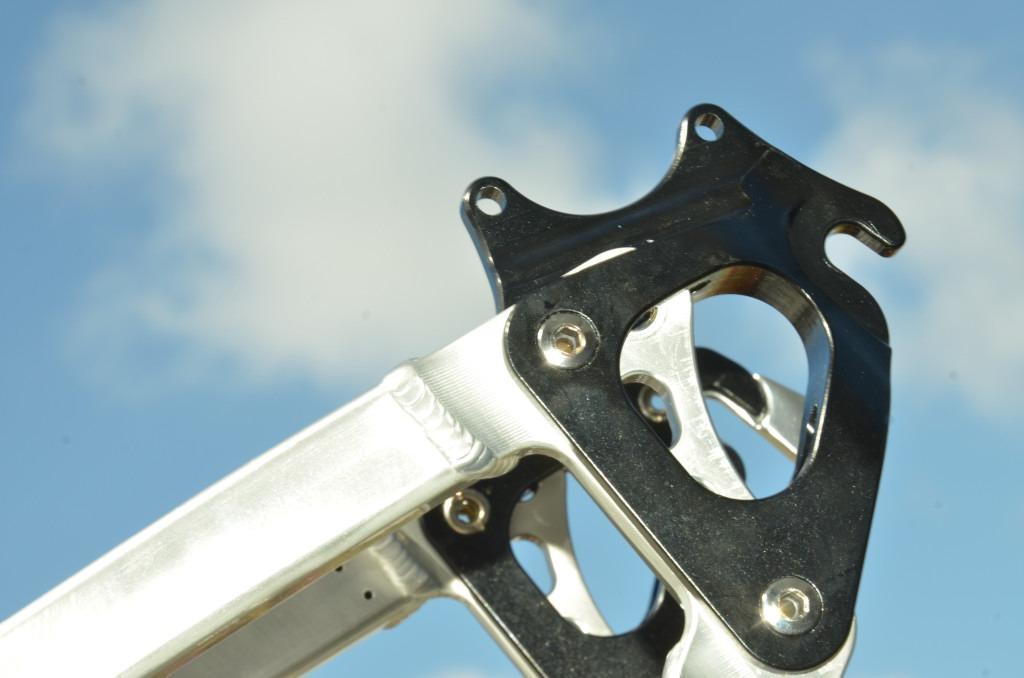 Triton Bikes. Titanium frames handmade in Russia. Anyone? :)-imageuploadedbytapatalk1331819012.840353.jpg