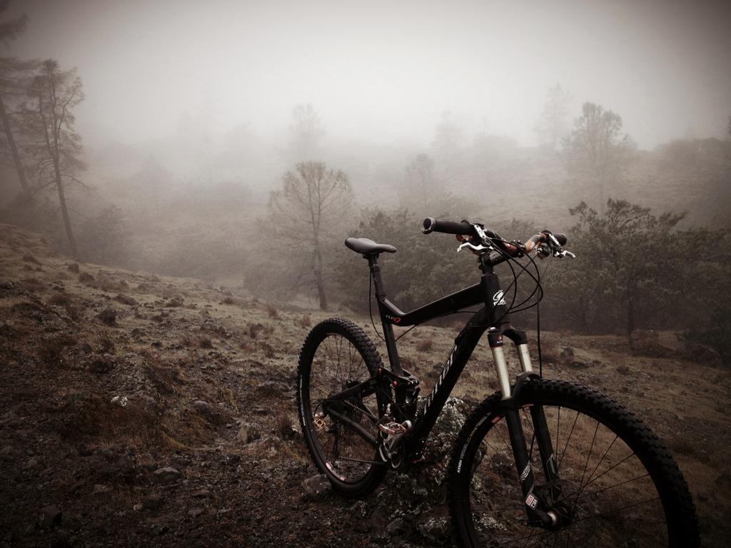 Who's doing a rain ride?-imageuploadedbytapatalk1331871667.277628.jpg