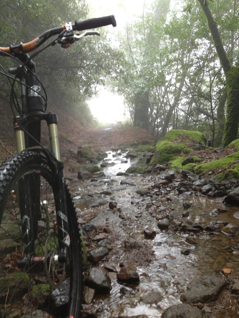 Who's doing a rain ride?-imageuploadedbytapatalk1331871744.810231.jpg