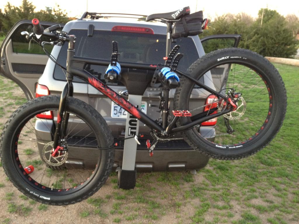 Racks that fit fat bikes-imageuploadedbytapatalk1332643394.103152.jpg