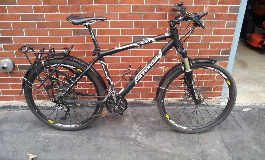Converting my MTB to a Commuter...-imageuploadedbytapatalk1332686909.809966.jpg