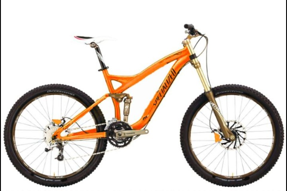 Official Specialized Enduro Thread-imageuploadedbytapatalk1333605264.985630.jpg
