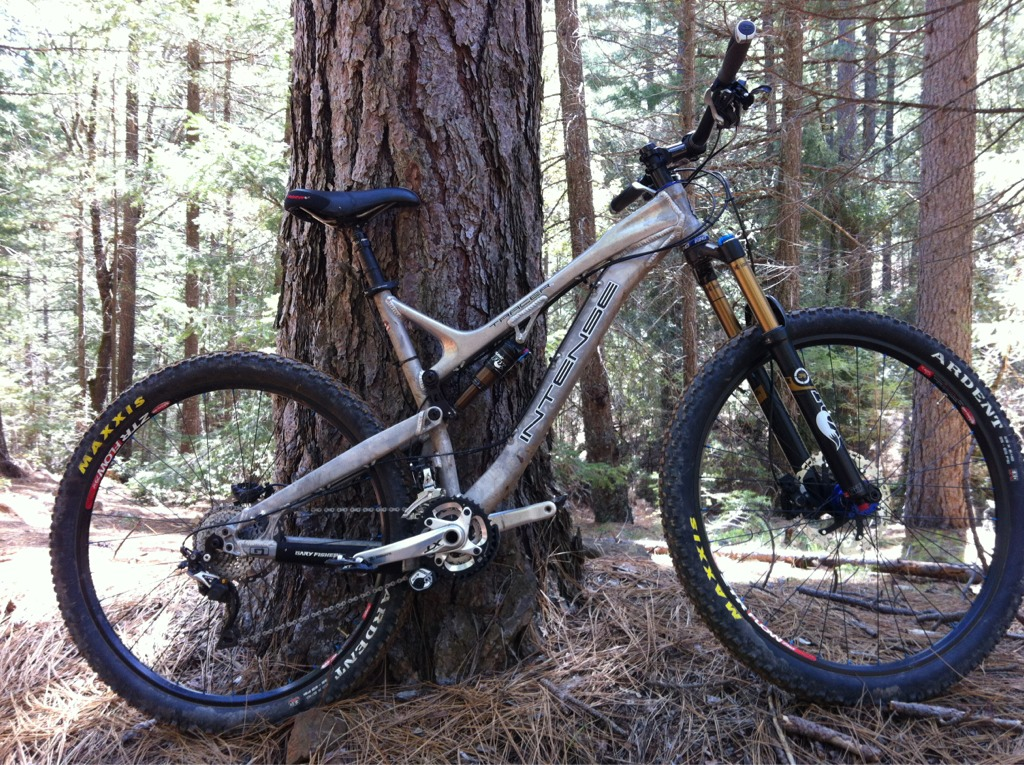 Your 29er weight-imageuploadedbytapatalk1333726608.395889.jpg