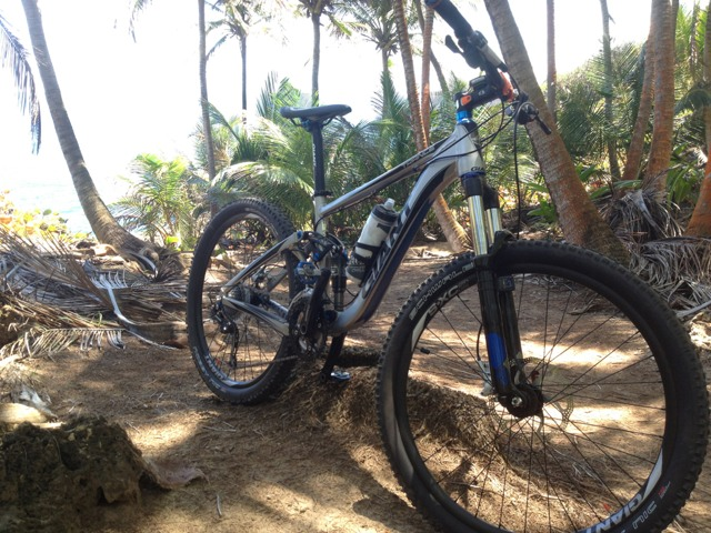 Where did you rode today?-imageuploadedbytapatalk1333933552.270314.jpg
