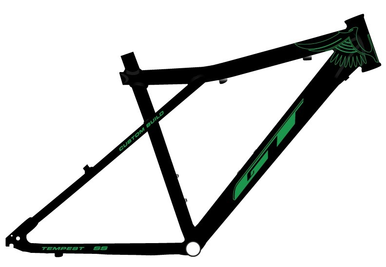 Gt Bicycle Decals Best Seller Bicycle Review - Bike graphics stickers imagesstickers on bike sticker creations