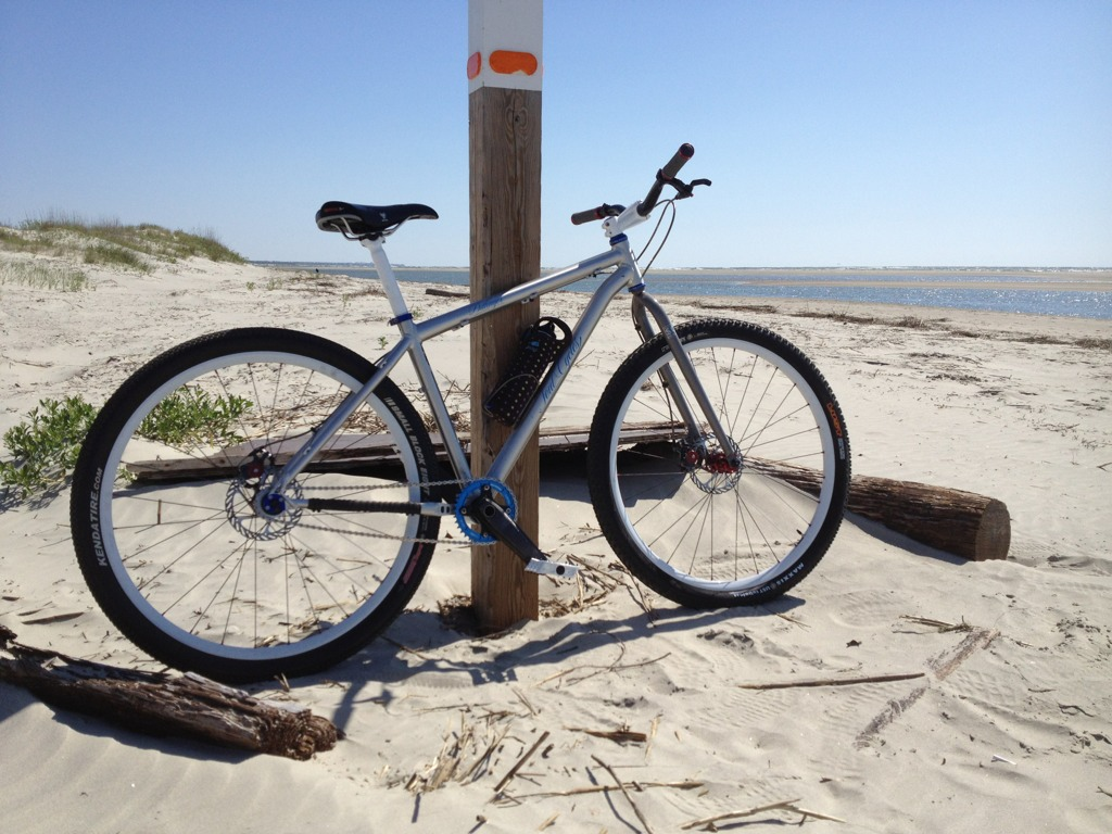 Beach/Sand riding picture thread.-imageuploadedbytapatalk1334318184.963631.jpg