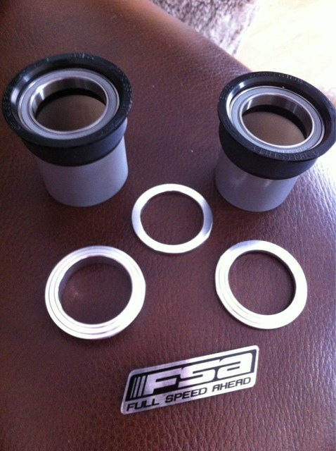 FSA and PFBB30 bottom bracket (spearfish)-imageuploadedbytapatalk1334408409.793473.jpg