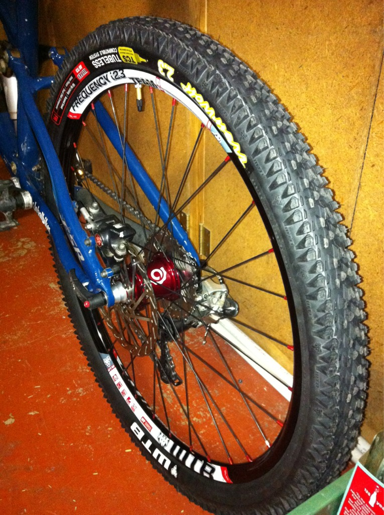 Official Specialized Enduro Thread-imageuploadedbytapatalk1334606913.763674.jpg