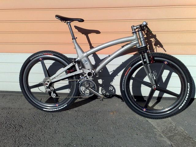 Most Beautiful Bike You Have Ever Seen?-imageuploadedbytapatalk1335169521.799160.jpg