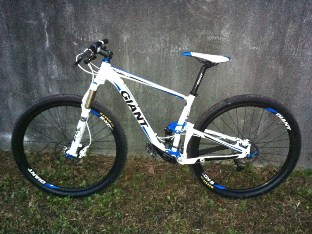 Post Pictures of your 29er-imageuploadedbytapatalk1336094465.131290.jpg