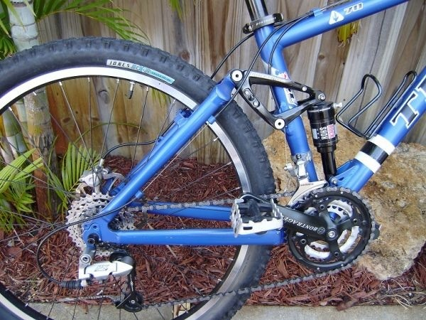 e3997814f0831a ... My First Non-Department Store Mountain Bike -imageuploadedbytapatalk1336267400.505349.jpg