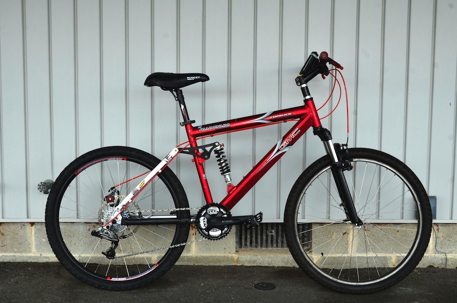 Post your less than 0 mountain bike-imageuploadedbytapatalk1336277261.713535.jpg