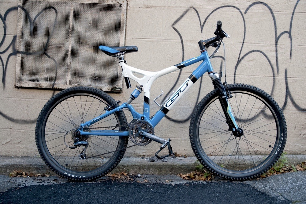 Post your less than 0 mountain bike-imageuploadedbytapatalk1336325037.172230.jpg