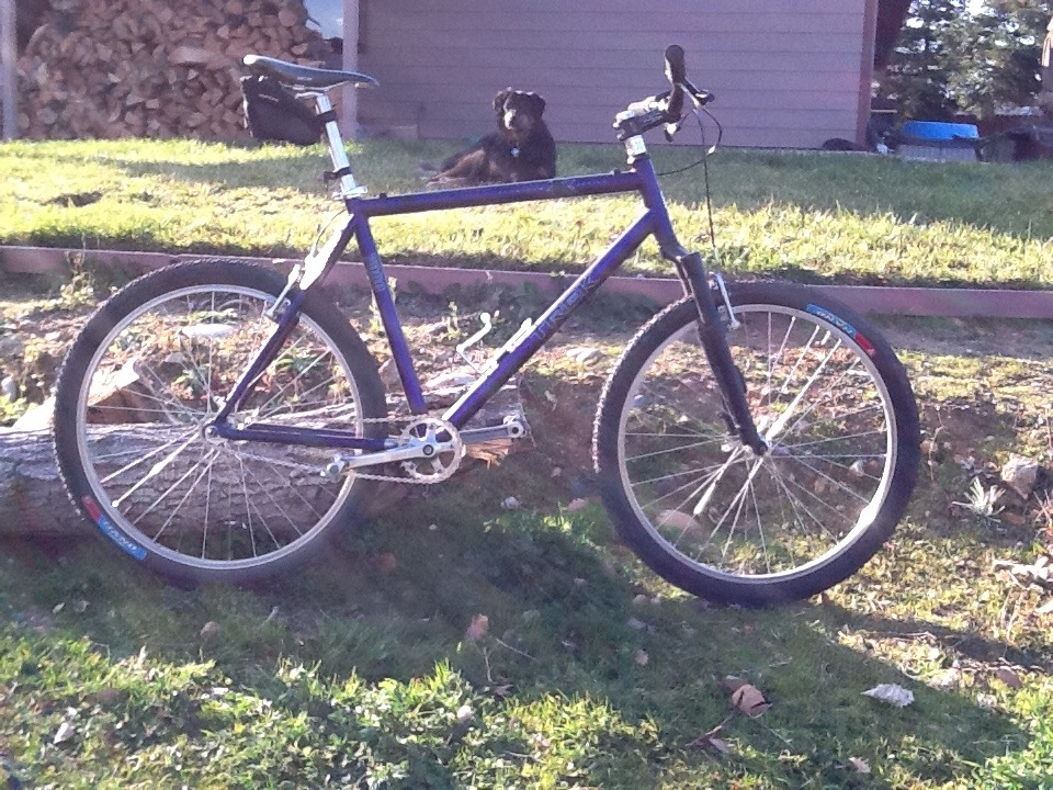 Man, I love my vintage Specialized Stumpjumper M2!-imageuploadedbytapatalk1336915879.991601.jpg