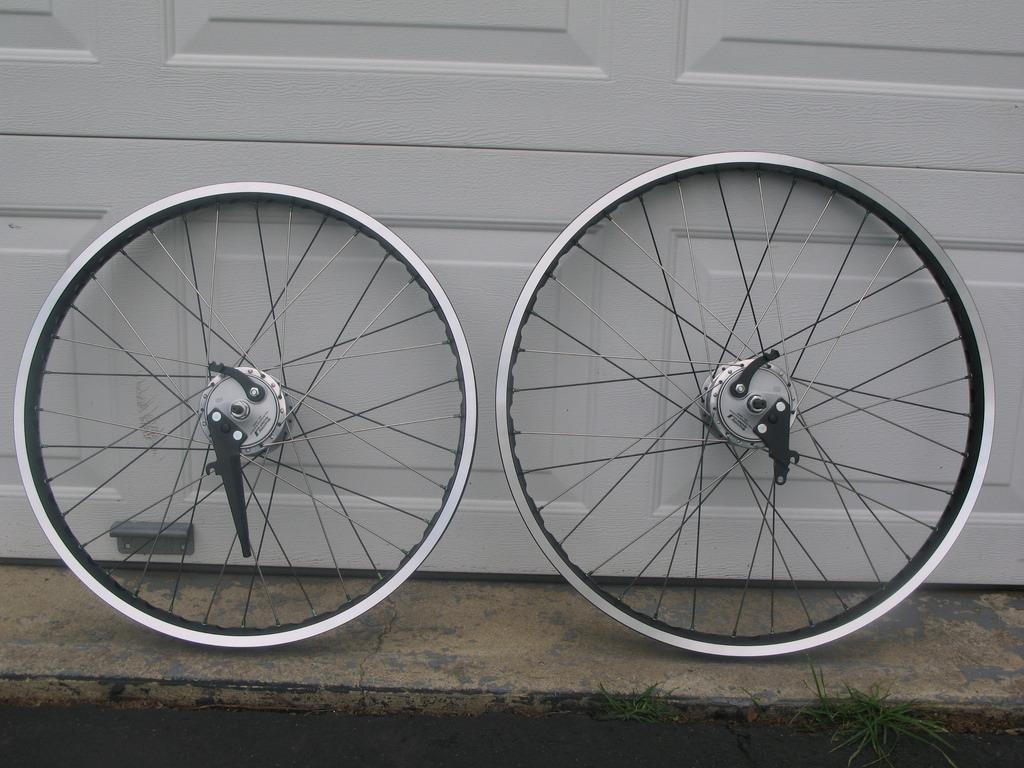 Sturmey Archer help, bighits Pro Street Fat bike-imageuploadedbytapatalk1338122559.638342.jpg