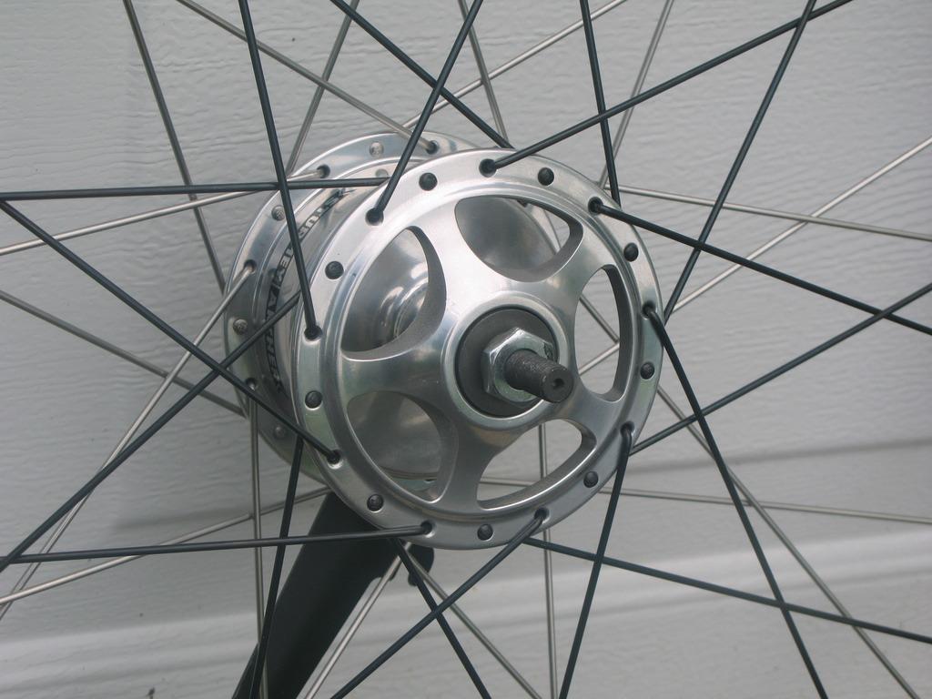 Sturmey Archer help, bighits Pro Street Fat bike-imageuploadedbytapatalk1338122664.971718.jpg
