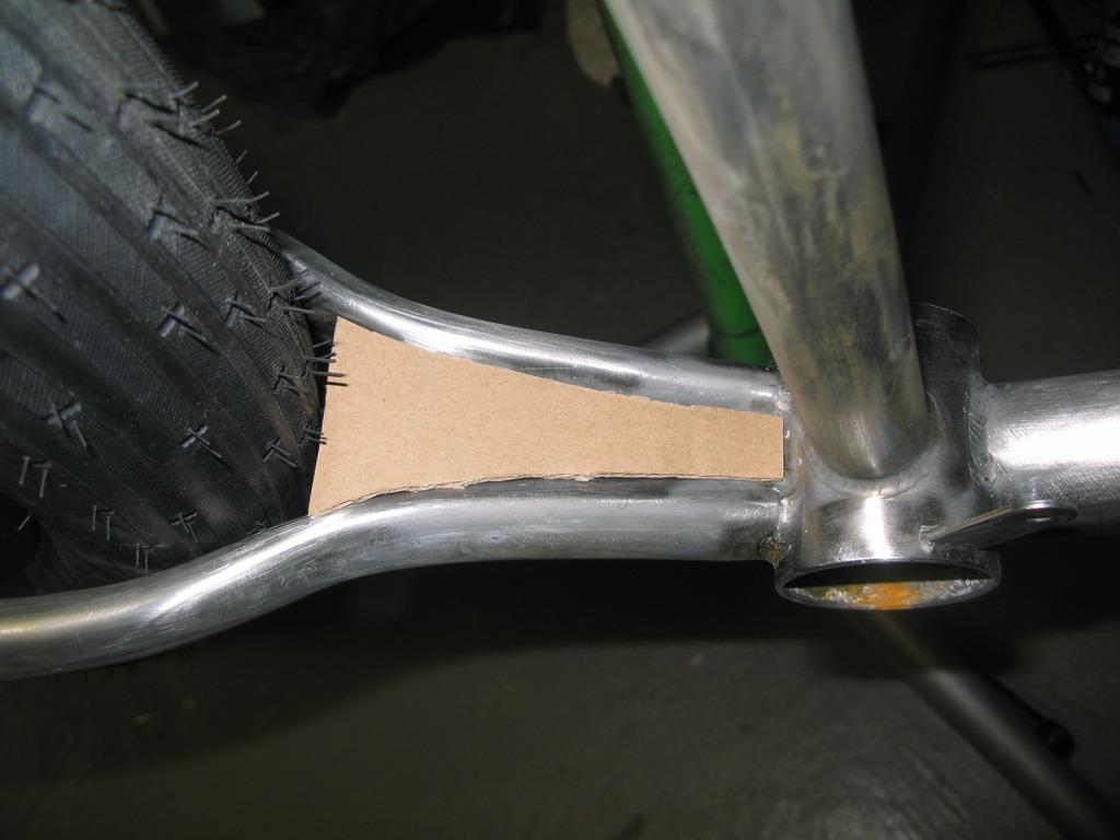 Sturmey Archer help, bighits Pro Street Fat bike-imageuploadedbytapatalk1338138712.558206.jpg