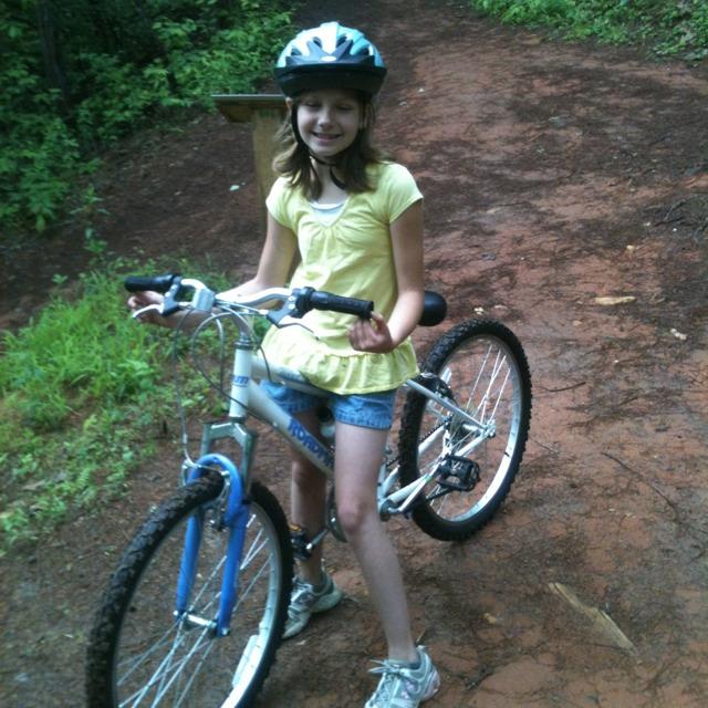 Ride Pics-imageuploadedbytapatalk1338299996.152832.jpg