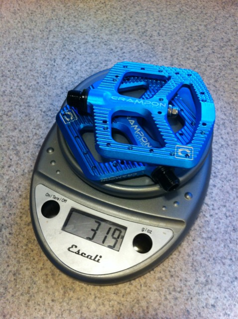 Is this the Crampon 2 pedal?-imageuploadedbytapatalk1338689260.422655.jpg