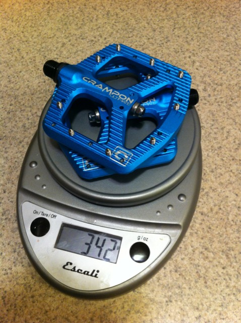 Is this the Crampon 2 pedal?-imageuploadedbytapatalk1338747846.026282.jpg