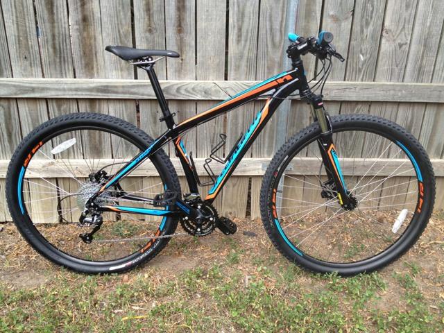 2013 Specialized bike release dates?-imageuploadedbytapatalk1338865606.942197.jpg