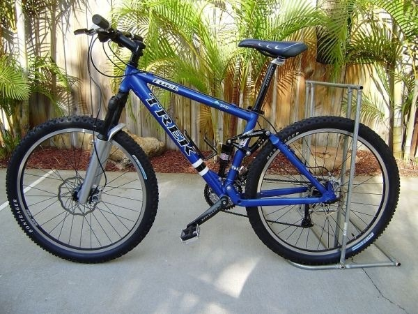 Post your less than 0 mountain bike-imageuploadedbytapatalk1338915612.434722.jpg