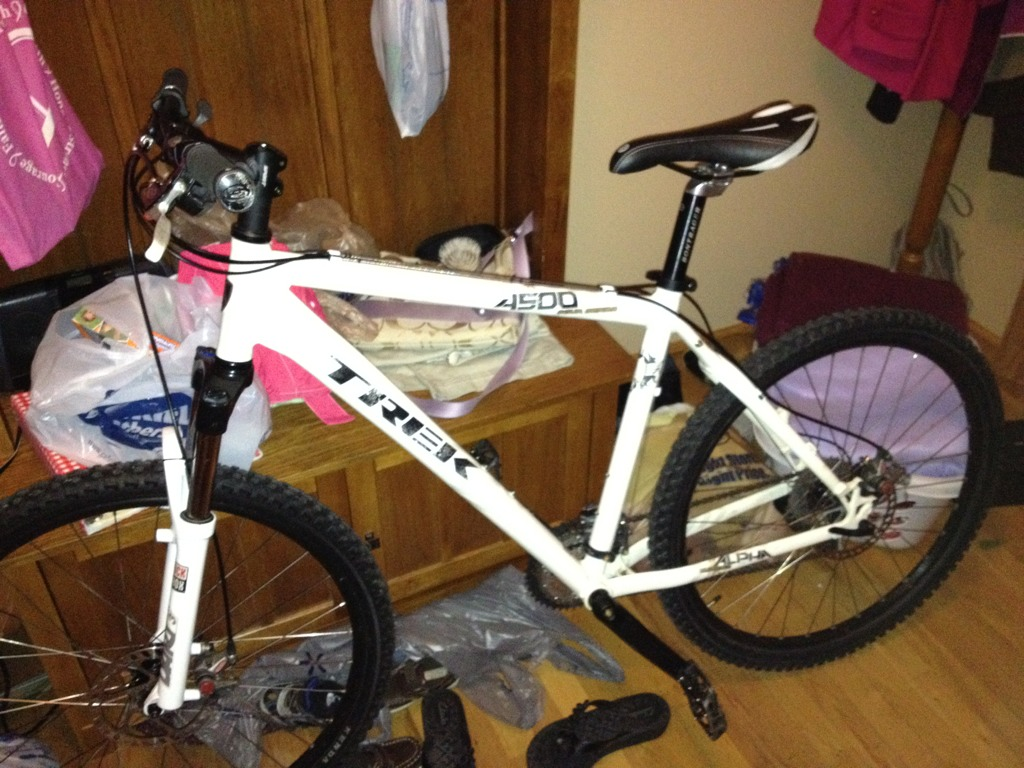 Post your less than 0 mountain bike-imageuploadedbytapatalk1338996117.728364.jpg