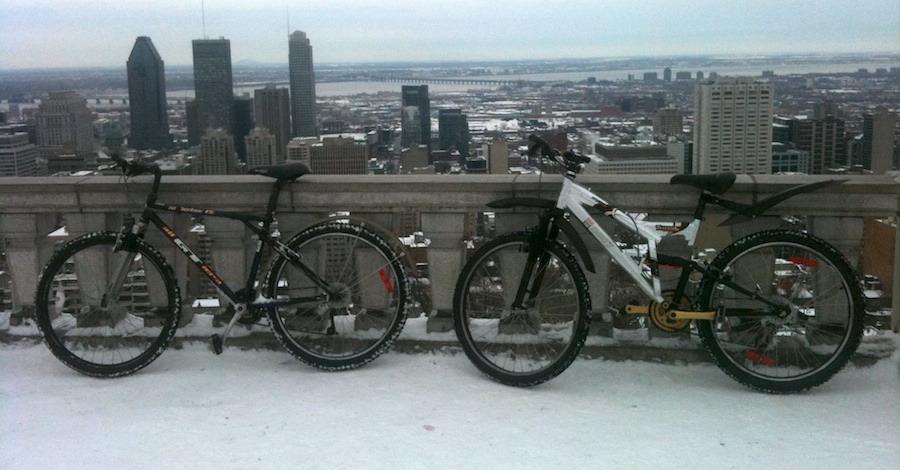 when it's NOT riding season, what do you do?-imageuploadedbytapatalk1339039800.856043.jpg