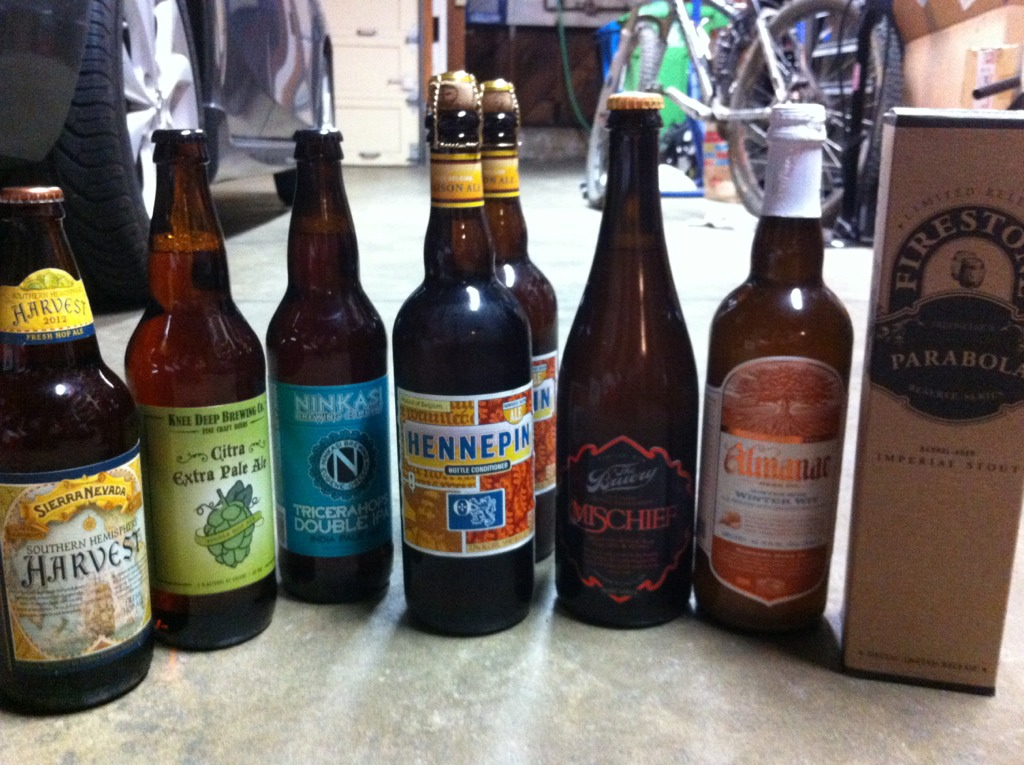 OT: Whole Foods 20% Beer Sale 1/27-imageuploadedbytapatalk1339198212.170238.jpg