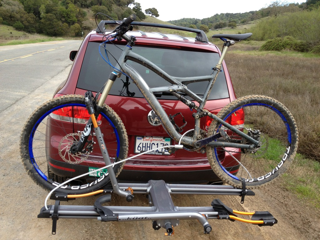 best hitch rack?-imageuploadedbytapatalk1339404945.151603.jpg
