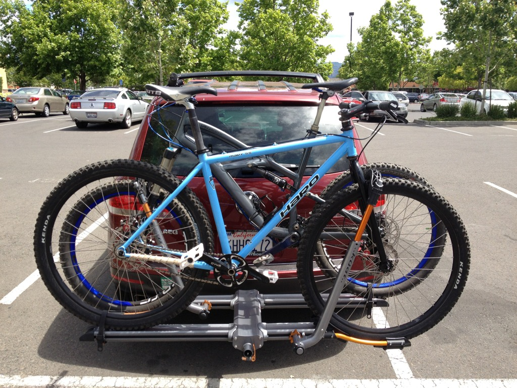 dumb hitch rack question-imageuploadedbytapatalk1339481288.925066.jpg