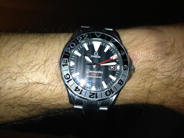 Official Watch thread - What Watch do you wear?-imageuploadedbytapatalk1340244676.650556.jpg
