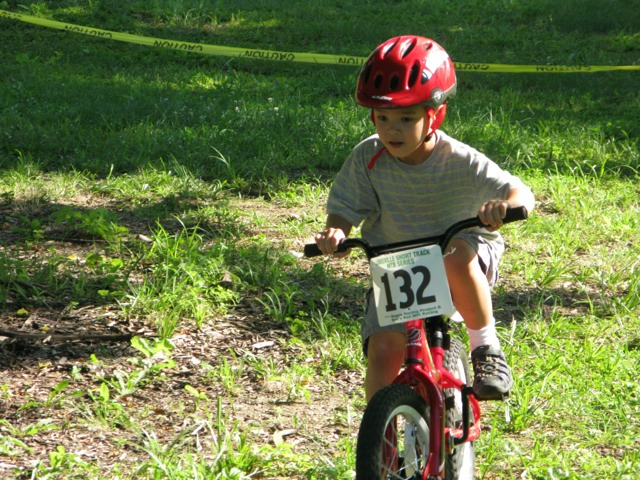 Kid's Mountain or Road Bike Ride Picture Thread-imageuploadedbytapatalk1340315229.895144.jpg