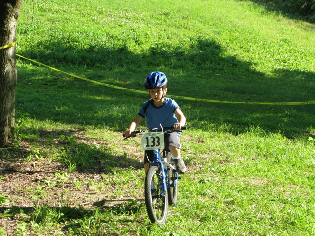 Kid's Mountain or Road Bike Ride Picture Thread-imageuploadedbytapatalk1340315252.759576.jpg