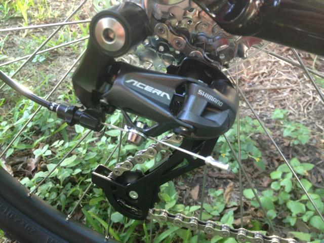 2013 Specialized bike release dates?-imageuploadedbytapatalk1340338520.882084.jpg