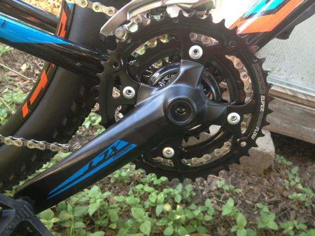 2013 Specialized bike release dates?-imageuploadedbytapatalk1340338550.994252.jpg