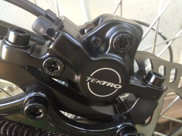 2013 Specialized bike release dates?-imageuploadedbytapatalk1340338564.294468.jpg
